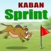 Kaban: Sprint
